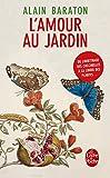 Telecharger Livres L Amour au jardin (PDF,EPUB,MOBI) gratuits en Francaise