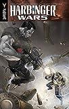 Harbinger Wars Volume 1 (Bloodshot Volume 3 Harbinger W)