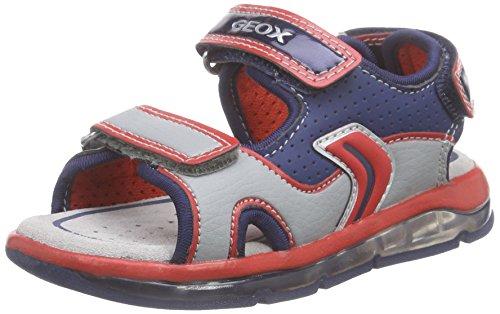 geoxb-sandal-todo-boy-b-botines-de-senderismo-beb-nias-color-varios-colores-talla-26