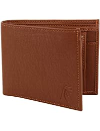 e44d5fc931b7c Gold Men s Wallets  Buy Gold Men s Wallets online at best prices in ...