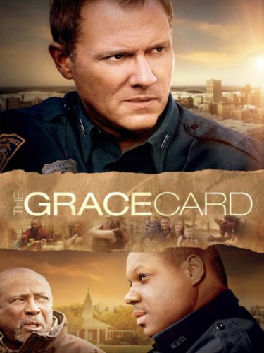 the-grace-card