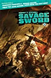 Image de Robert E. Howard's Savage Sword Vol 2