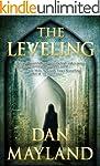 The Leveling (A Mark Sava Spy Novel B...