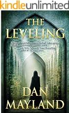 The Leveling (A Mark Sava Spy Novel Book 2) (English Edition)