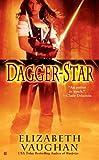 Dagger Star (Berkley Sensation)