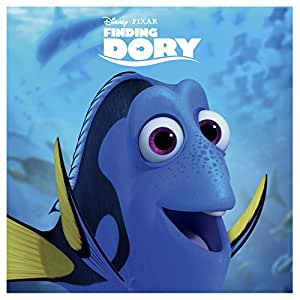 finding dory big sleeve edition dvd blu ray 2016 amazon