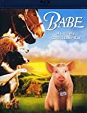 Babe [Blu-ray] [Import italien]