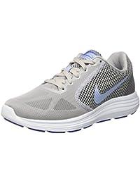Nike Wmns Revolution 3, Scarpe da Corsa Donna