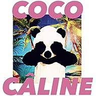 Coco Câline (EP Remix)
