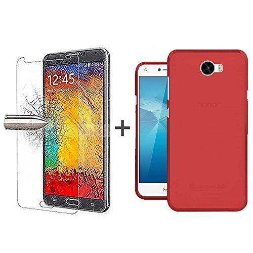tbocr-pack-funda-de-gel-tpu-roja-protector-pantalla-vidrio-templado-para-huawei-y5ii-y5-ii-y5-2-fund