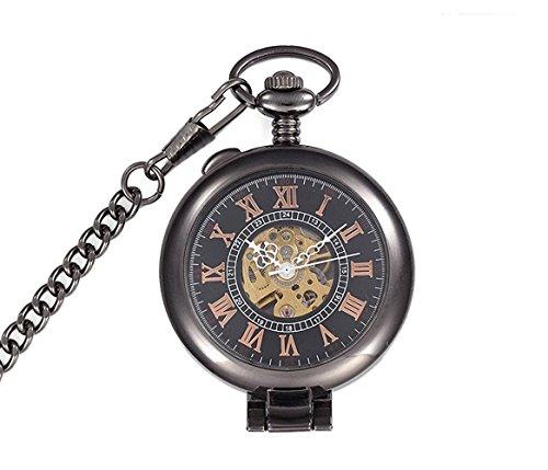 taschenuhr-mechanische-uhr-armbanduhrautomatik-retro-schon-geschenke-w0009
