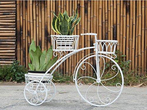 Fioriere da esterno scaffale per piante europei stile da - Porta piante da esterno ...