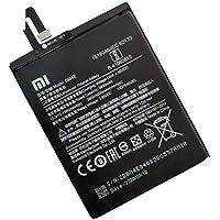 MobiSpare® Orignal BM4E 4000 mAh Li-ion Battery Compatible for Xiaomi Poco F1 (Orignal with 100% Battery Health)