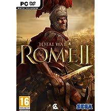 Total War: Rome 2 (PEGI) [Importación Alemana]