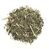 BIO Odermennig (Agrimonia eupatoria) Kraut, geschnitten, kbA,500g