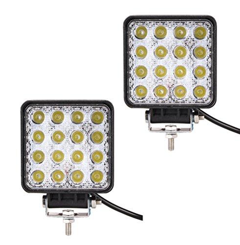 luce-fuskang-2pcs-48w-led-del-lavoro-i-veicoli-usati-meccanica-leggera-la-lampada-di-guida-per-camio
