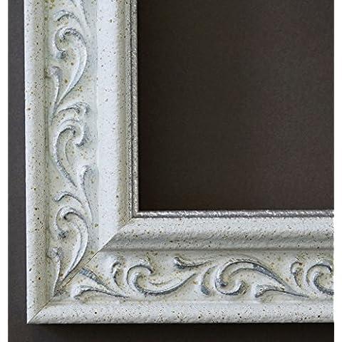 Specchio da parete specchio da bagno corridoio specchio appendiabiti–su taglie