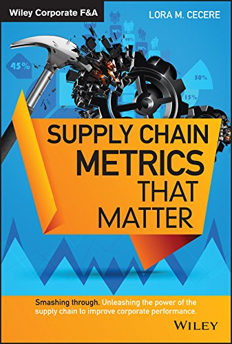 supply-chain-metrics-that-matter