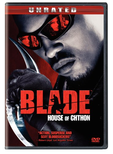 blade-house-of-chthon-import-usa-zone-1