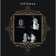 Talisman (LP Deluxe Edition) [Vinyl LP]