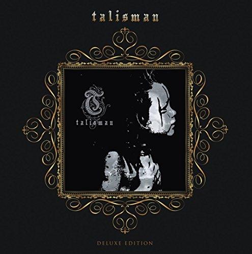 Talisman (Deluxe Edition) [VINYL] [Vinilo]