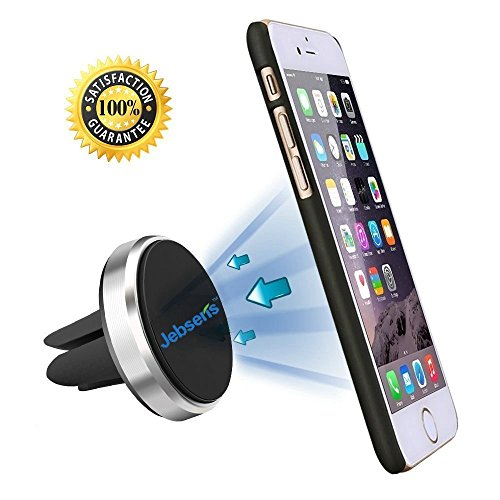 universal-air-vent-magnetic-car-mount-holder-jebsens-ca03-cell-phone-holder-for-car-strong-magnetic-