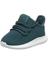 adidas Unisex Baby Tubular Shadow Sneaker
