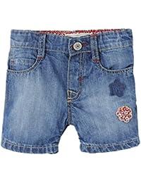 Levi's Rosa, Shorts para Bebés