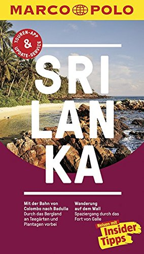 marco-polo-reisefuhrer-sri-lanka-reisen-mit-insider-tipps-inklusive-kostenloser-touren-app-update-se