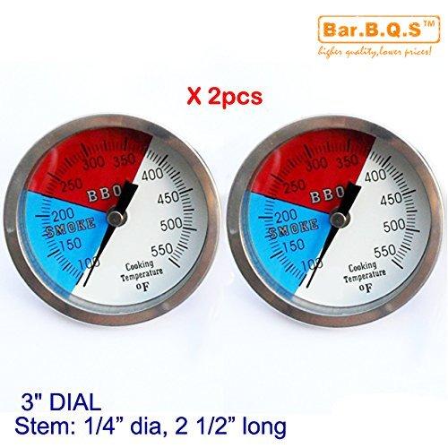 bar-bqs-01t15-550-f-2-pack-76-cm-barbacoa-de-carbon-parrilla-pit-madera-temp-gauge-termometro-25-tal