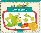 ISBN 9783845824437