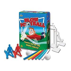 Rockets Toys - Juguete Importado de Inglaterra