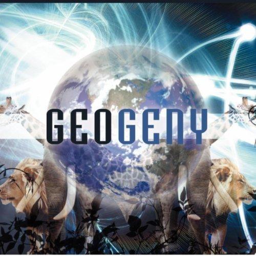 Geogeny by Geo