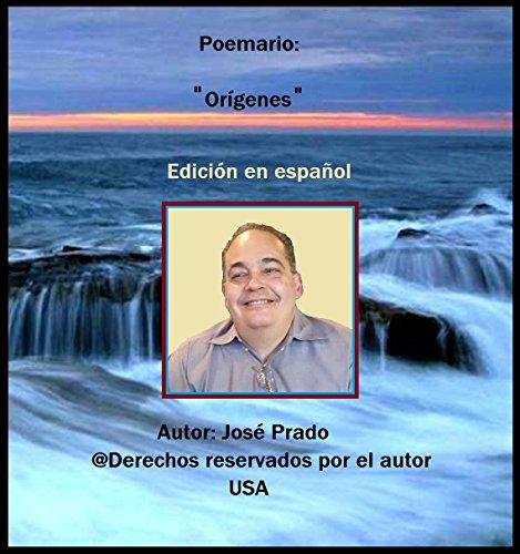 Orígenes por José Prado