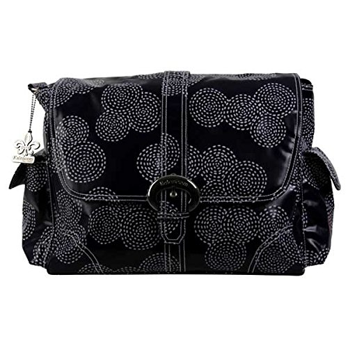 coated-buckle-diaper-bag-by-kalencom-stitches-navy