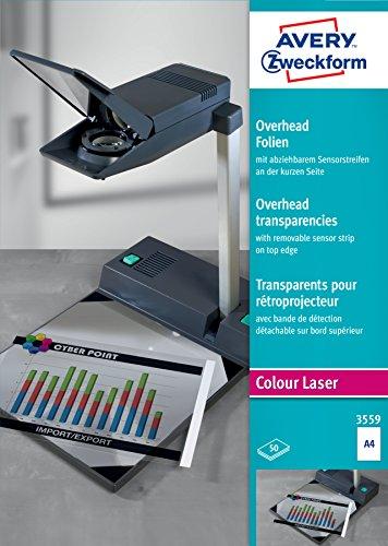 avery-zweckform-3559-films-transparents-pour-retroprojecteur-couche-pour-imprimante-laser-et-photoco