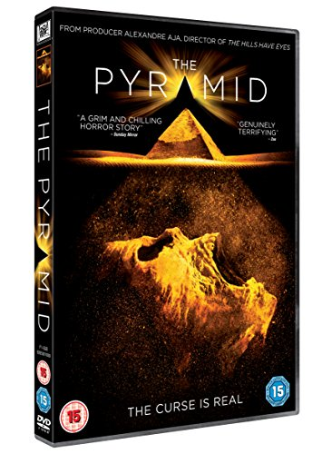 the-pyramid-dvd-2014
