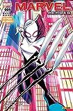 Marvel Heroes Nº5