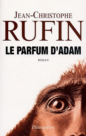 "<a href=""/node/2042"">Le parfum d'Adam</a>"