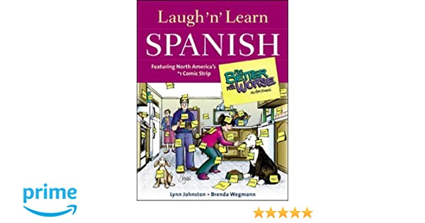 Builder cartoon oxford spanish strip vocabulary