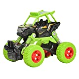 Green Toys Toddler Trucks