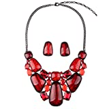 Costume Jewelries - Best Reviews Guide
