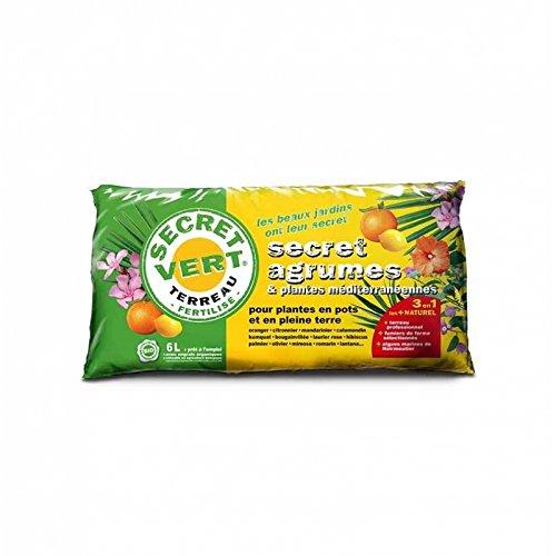 secret-vert-terreau-agrumes-et-plantes-mditerranennes-6-l
