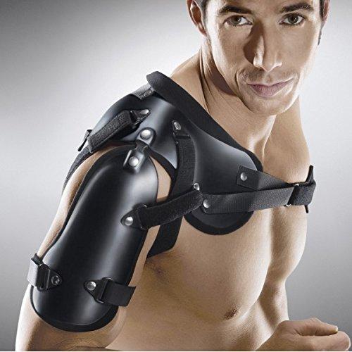 sporlastic-modele-7245-omo-lux-tuteur-pour-le-traitement-des-dislocazioni-depaule-en-materiau-compos