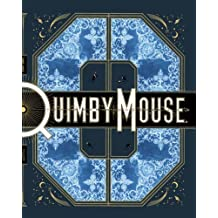 Quimby the Mouse (Acme Novelty Library) by Chris Ware (2004-08-25)