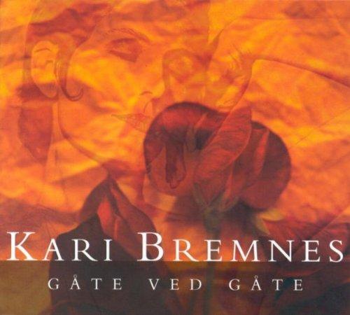 Gate Ved Gate [Vinyl LP]