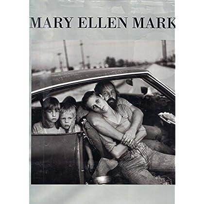 Mary Ellen Mark - 1963 - 1999