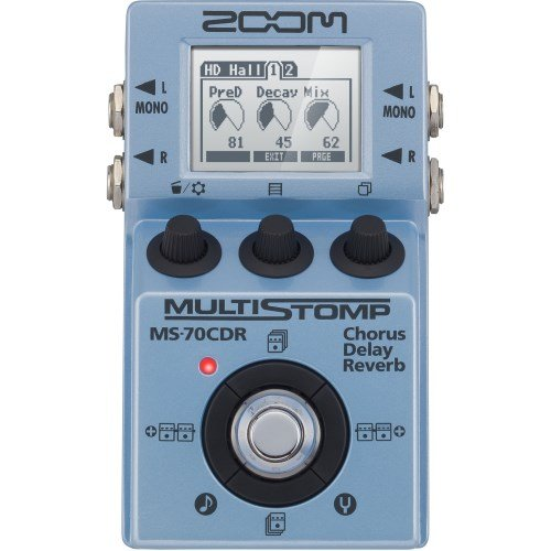 zoom-ms-70cdr-guitar-effects-pedal