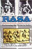 #2: Rasa: Performing the Divine in India
