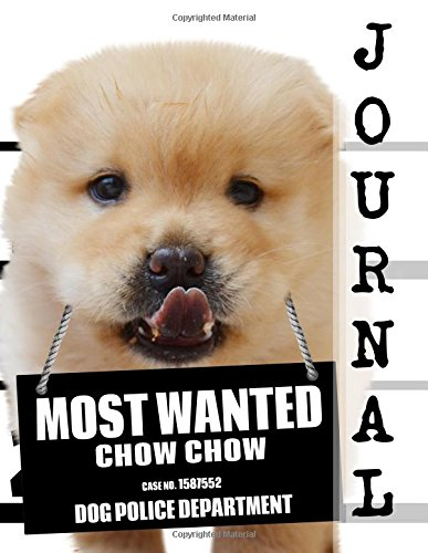most-wanted-chow-chow-journal-diary-notebook-volume-20